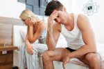Myths about IVF
