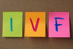 HFEA kritisiert ausländische IVF Kliniken unrecht