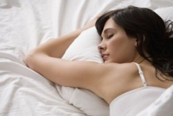 Sleep, Fertility Linked: 7-8 Hours Best For IVF Patients, Study Says