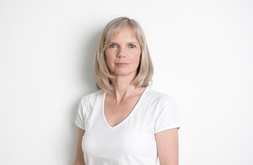 RNDr. Renata Huttelova, Ph.D.