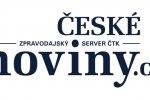 Asi 5000 dětí ročně se v Česku rodí ze zkumavky, stovky díky dárcům - ČTK