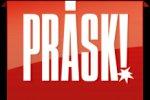 Tisící dítě narozené v IVF CUBE v článku na Prásk!