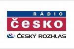 Český rozhlas Rádio Česko, magazín Na zdraví! - hostem pořadu byla MUDr. Hana Višňová