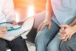 Umělé oplodnění: Co vás čeká na klinice? Není třeba se strachovat