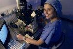 IVF CUBE přijme do svého týmu embryologa