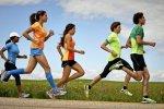 Fyzická inaktivita zabíjí více než obezita