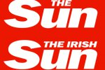 Both British and Irish The Sun consider Cube as the leading fertility centre