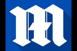 The Daily Mail: agopuntura in IVF CUBE aumenta successo della gravidanza