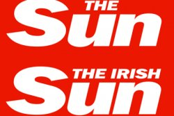 Britský i irský Sun považují IVF Cube za špičkové centrum IVF
