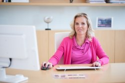 Léčba endometriózy v rámci studie zdarma